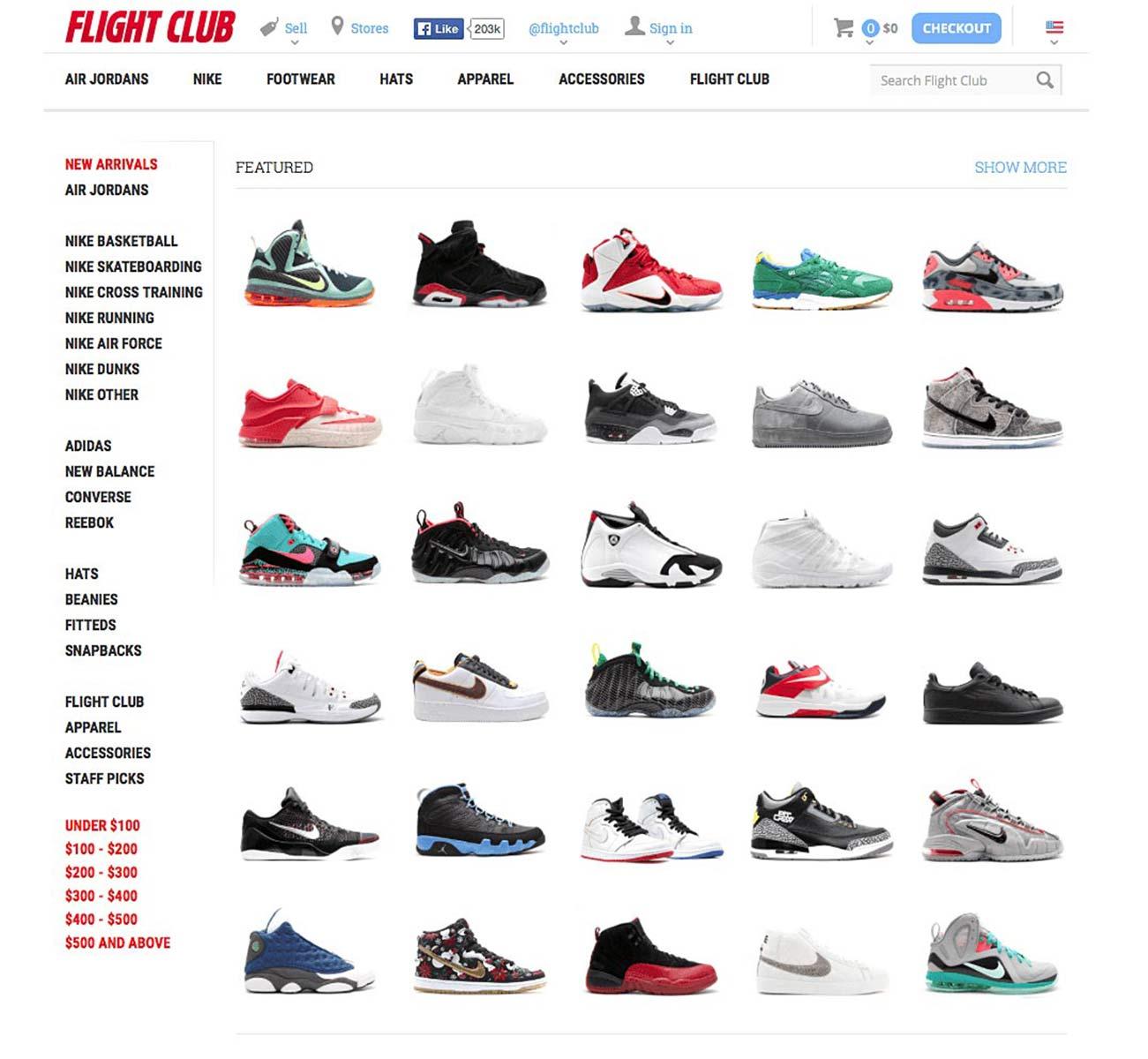 FlightClubNY-site-v2